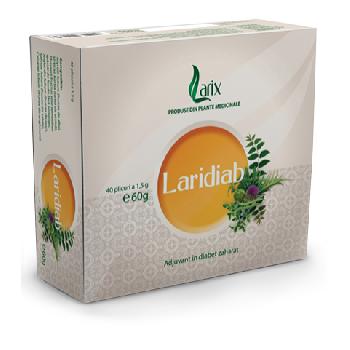 Laridiab 40dz Larix