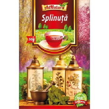 Ceai Splinuta 50g Adserv