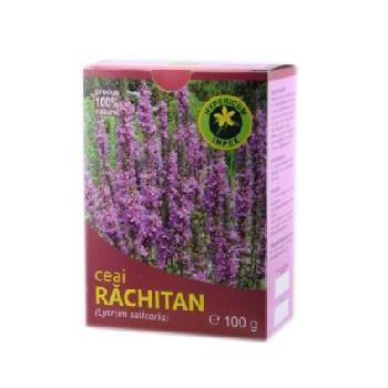 Ceai Rachitan 100g Hypericum
