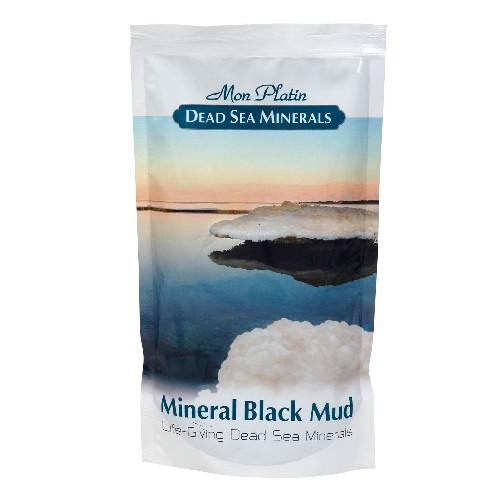 Namol Mineral de la Marea Moarta 500gr Mon Platin