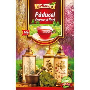 Ceai Paducel Adserv 50g