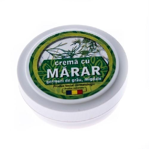 Crema Marar 15gr Manicos