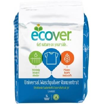 Detergent Universal Rufe 1.2kg Ecover
