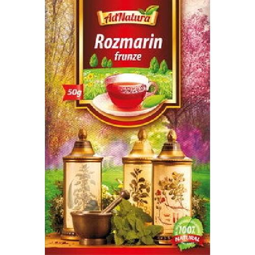 Ceai de Rozmarin 50g Adserv