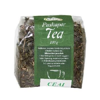 Ceai Verde 100gr Perla