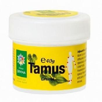 Crema Tamus 20gr Steaua Divina