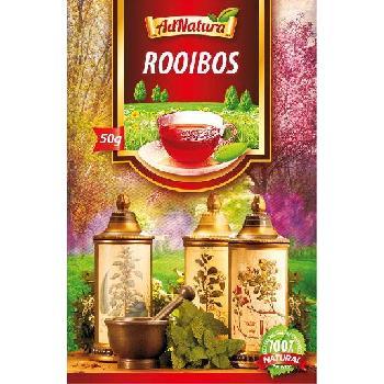 Ceai Rooibos 50gr Adserv
