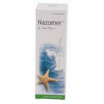 Nazomer 30ml Nebulizator Pro Natura