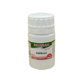 Favilax 70cps Favisan