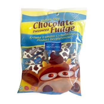 Caramele Ciocolata 200gr Bezgluten