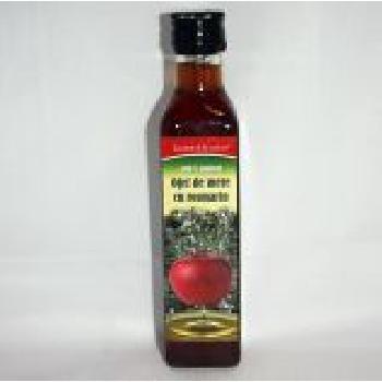 Otet De Mere Cu Rozmarin 0.5 L VitaPlant