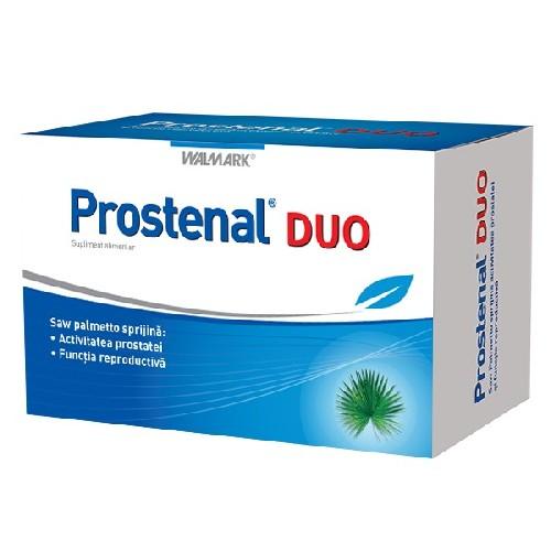 Prostenal Duo 30cps Walmark