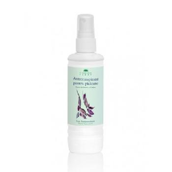 Antiperspirant Picioare Spray 150ml Cosmetic Plant