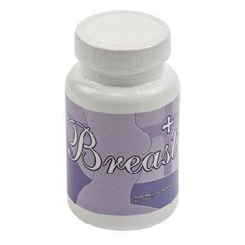Breast+ 90 capsule