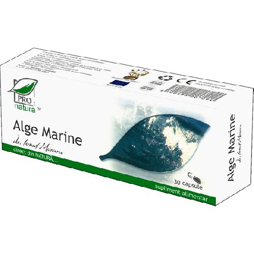 Alge Marine 30tab Pro Natura
