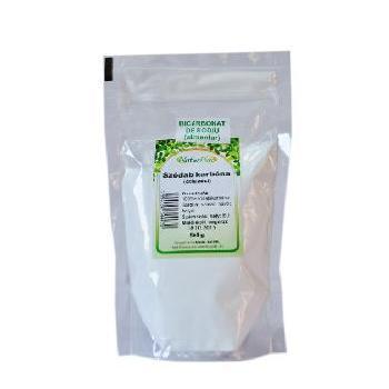 Bicarbonat De Sodiu 500g Madal