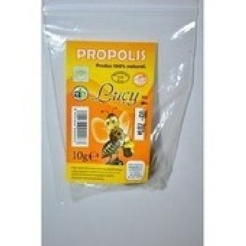 Propolis 10g Euroapicola