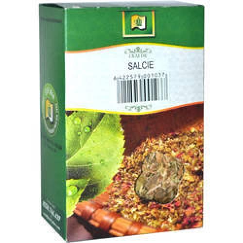 Ceai Coaja ce Salcie 50gr Stefmar