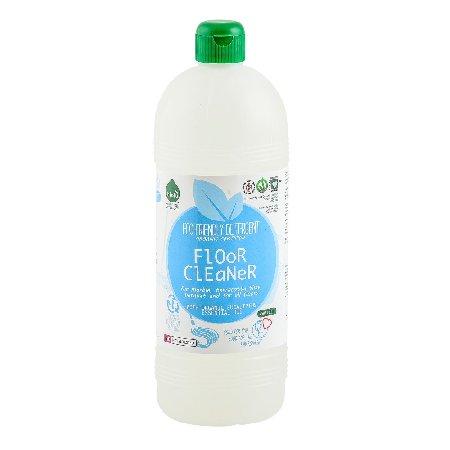 Detergent Eco Pardoseli 1l Biolu