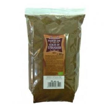 Pulbere Seminte De Struguri 500g Herbavit