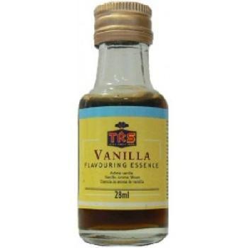 Esenta Vanilie 28ml Herbavit