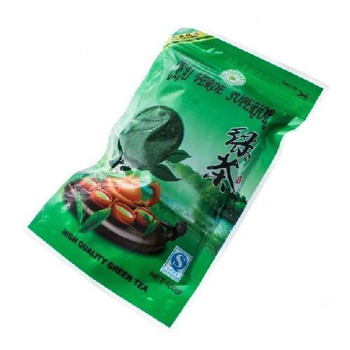 Ceai Verde Superior 100gr Sanye
