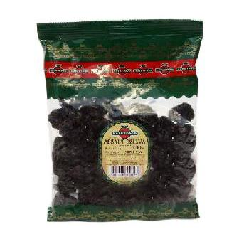 Prune Deshidratate 200g Naturking