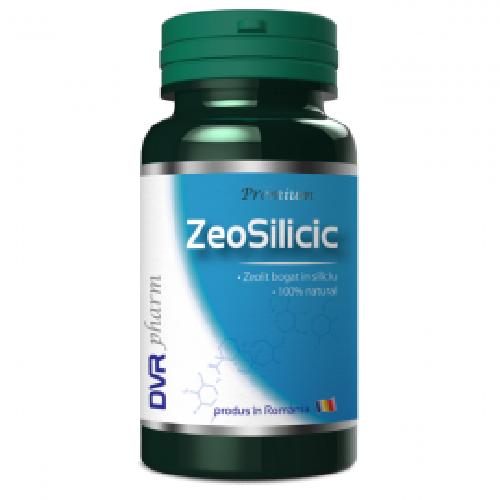 DVR Zeosilicic 60cps