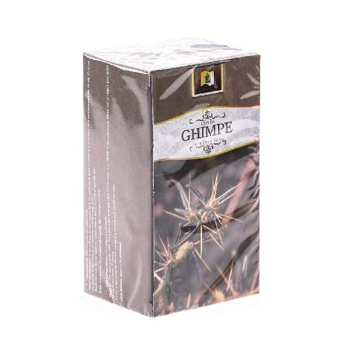Ceai Ghimpe 20dz Stefmar