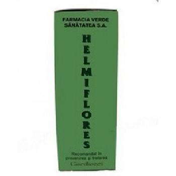 Helmiflores 25ml