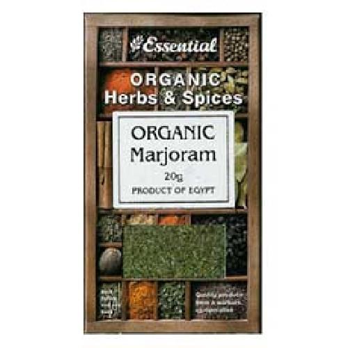 Maghiran Bio 20gr Essential