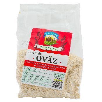 Tarate De Ovaz 200gr Pirifan
