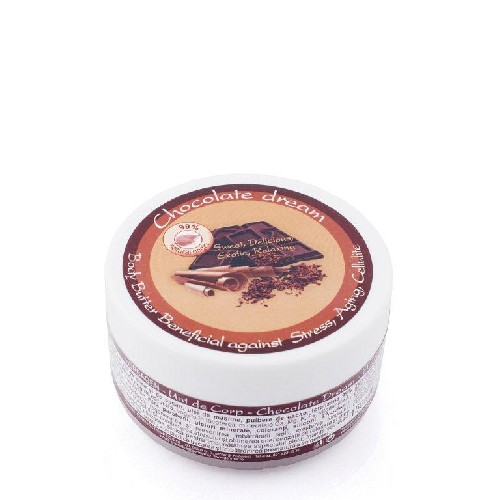 Unt de Corp Chocolate Dream 150ml Herbagen
