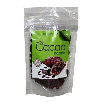 Boabe Cacao 100gr Phytopharm