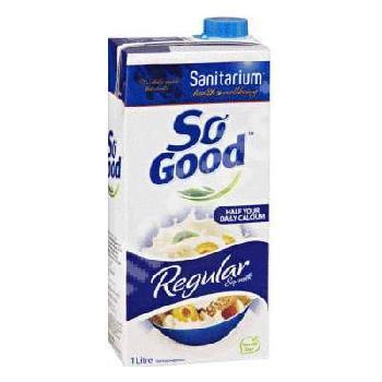 Lapte Soia 1l Sanitarium