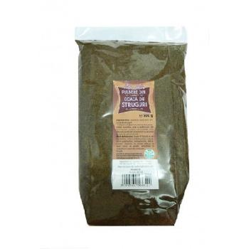 Pulbere Coaja De Struguri 500g Herbavit