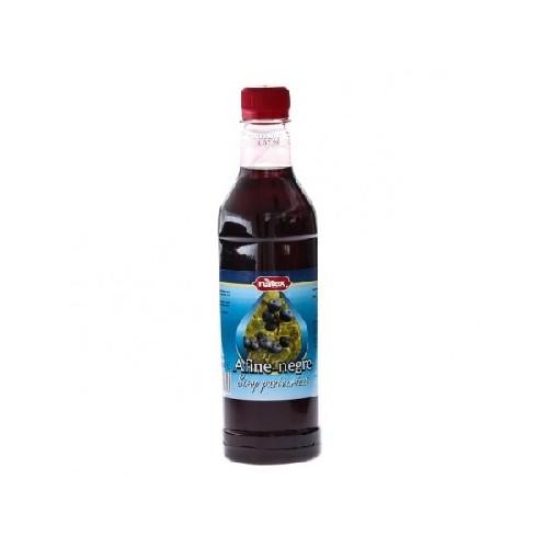 Sirop Natural Fructe De Padure 620gr Natex