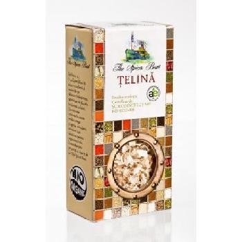 Condiment Telina 40 G Longevita