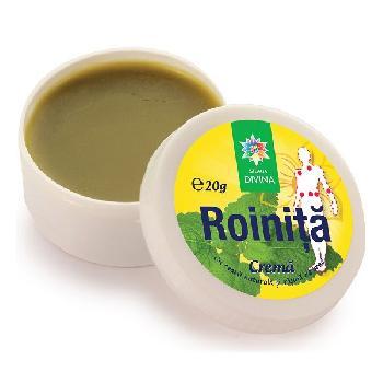Unguent Roinita 20Gr Steaua Divina