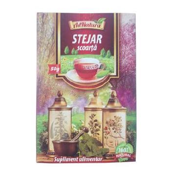 Ceai de Scoarta de Stejar 50gr Adserv