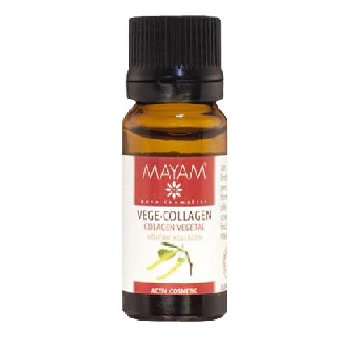 Colagen Vegetal 10ml Mayam