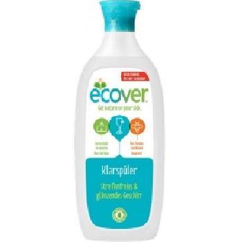 Solutie Clatire Vase Pt. Masina 500ml Ecover
