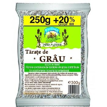 Tarate De Grau 300g Pirifan