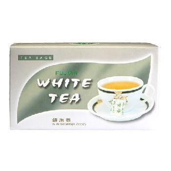 Ceai Alb 25dz Dr Chen