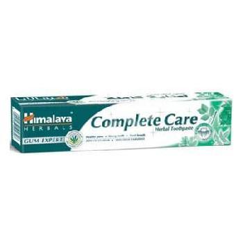 Pasta De Dinti Complete Care Himalaya 75ml